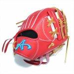 野球 BrandA ブランドA 少年用グラブ ジュニア用グローブ 102BAMJ275 手もみ型付け無料
