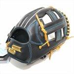 野球 エスエスケイ SSK 軟式グラブ 内野手用 サイズ5L プロエッジ PEN8445L21