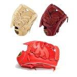 野球 ゼット ZETT プロステイタス 硬式グラブ 投手用 BPROG411 サイズ4