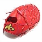 野球 BrandA ブランドA 硬式グラブ 投手用 千葉牛レザー 千葉県産牛寺田レザー使用 日本製 108AT101