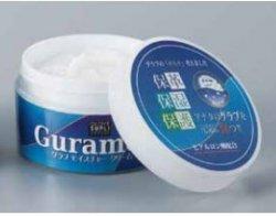 ハイゴールド ヒアルロン酸配合グラブ保革クリーム GS-GMC