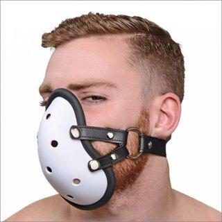 マスク スポーツカップ マズル