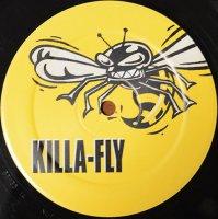 UNKNOWN (BASEMENT JAXX) / KILLA-FLY (12