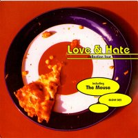 LOVE & HATE COLLECTION 4 THE MOUSE (7
