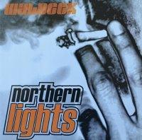 Waldeck / Northern Lights (12