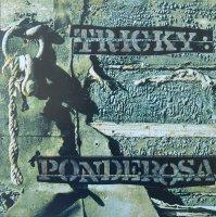 TRICKY / PONDEROSA (12