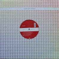 Dalminjo / Rouge EP (12