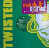 Digitribe / Over (12