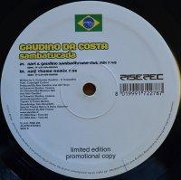 GAUDINO DA COSTA / SAMBATUCADA (12