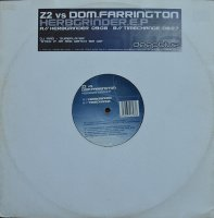 Z2 vs. Dom.Farrington / Herbgrinder (12