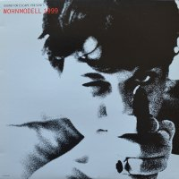 Various / Sound For Escape Presents Wohnmodell 1999 (12