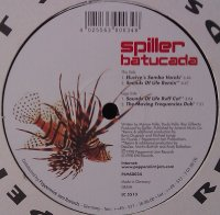 Spiller / Batucada (12