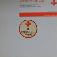 Miyazawa / Afrosick Remix#2 (12