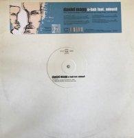 Daniel Magg / O-Bah (12