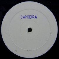 Capoeira / Zoom Zoom (12