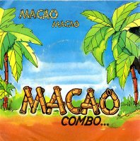 Macao Combo / Macao Macao (7