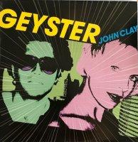 Geyster / John Clay (12