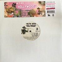 Walter Meego / Hollywood (12
