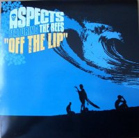Aspects / Off The Lip (10