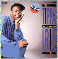 Tippa Irie / Hello Darling (7