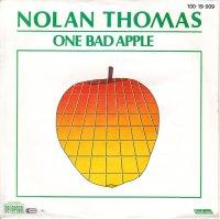 Nolan Thomas / One Bad Apple (7