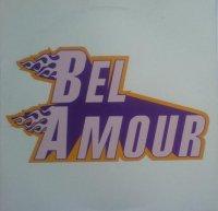 Bel Amour / Bel Amour (12