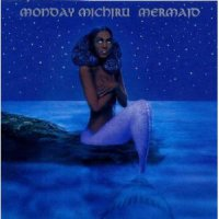 Monday Michiru(マンデイ満ちる) / Mermaid (12