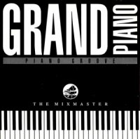 The Mixmaster / Grand Piano (7)