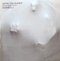 Nitin Sawhney / Rainfall (12
