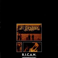 R.I.C.A.N. / [Movements][79-01] (12