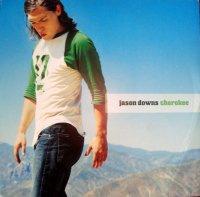 Jason Downs / Cherokee (12