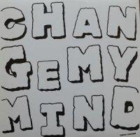TOKYO NO.1 SOUL SET / CHANGE MY MIND (12