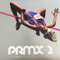 Puffy / PRMX 2 (12