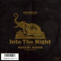 Masaru Narita(成田勝) / Into The Night (7