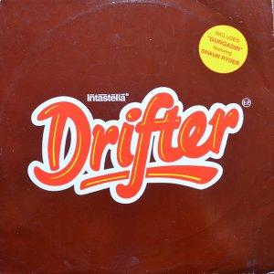 Intastella / Drifter (12