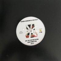 Risco Connection / Elkie Brooks Version Excursion Re-Edits Vol.4 (7