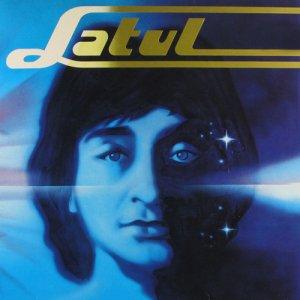 Latul / Latul (LP)