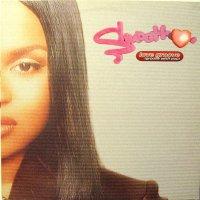 Smooth / Love Groove (12