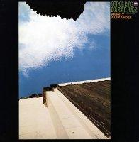 Monty Alexander / Concerto D'Aranjuez (LP)