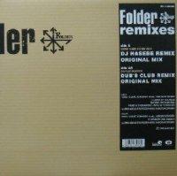Folder / Remixes (12