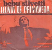 Bebu Silvetti / Lluvia De Primavera(Spring Rain) (7