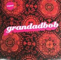 Grandadbob / Eepee! (12
