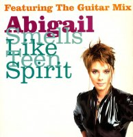 Abigail / Smells Like Teen Spirit (12