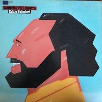 Eddie Palmieri / Vamonos Pa'l Monte (LP)