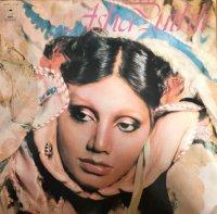 Asha Puthli / Asha Puthli (LP)