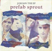 Prefab Sprout / Jordan: The EP (7