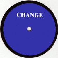 Modjo / Change / Chillin' (12