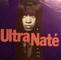 Ultra Nate / It's Over Now (7