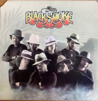 BlackSmoke / BlackSmoke (LP)