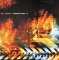 DJ Zinc / Fair Fight (12